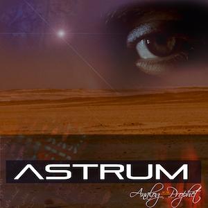 Astrum Cover - RGB 1000x1000px