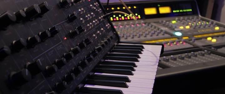studio-ms20